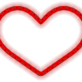 uploads heart heart PNG51174 53