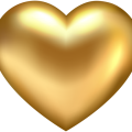 uploads heart heart PNG51182 53
