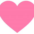 uploads heart heart PNG51183 61