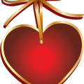 uploads heart heart PNG51186 61