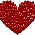 uploads heart heart PNG51187 58