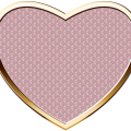 uploads heart heart PNG51188 72