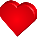 uploads heart heart PNG51191 66