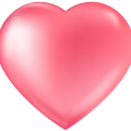 uploads heart heart PNG51192 63