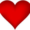 uploads heart heart PNG51193 60