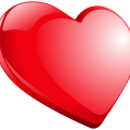 uploads heart heart PNG51196 73