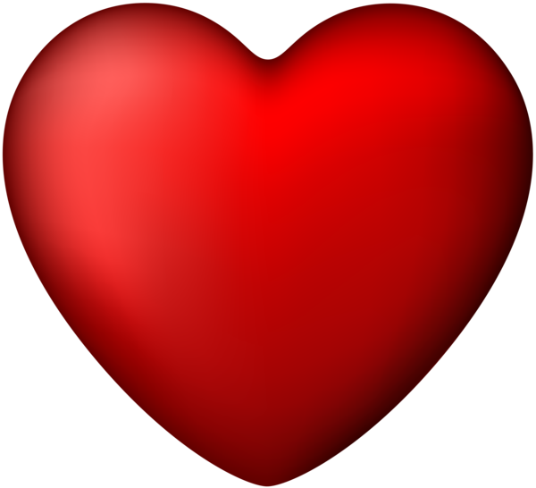 uploads heart heart PNG51198 3