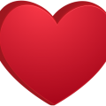 uploads heart heart PNG51199 60