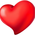 uploads heart heart PNG51200 49