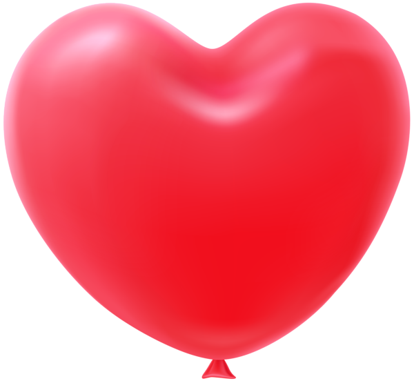 uploads heart heart PNG51202 65