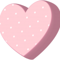 uploads heart heart PNG51203 62