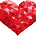 uploads heart heart PNG51204 57