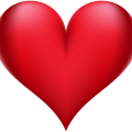 uploads heart heart PNG51207 52