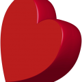 uploads heart heart PNG51209 62