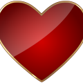 uploads heart heart PNG51211 83