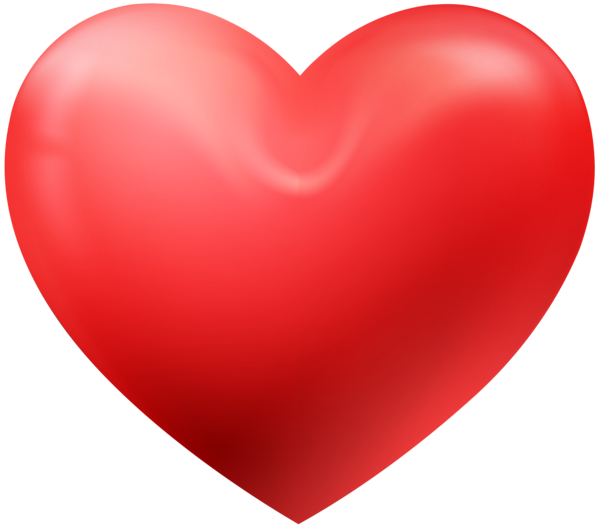 uploads heart heart PNG51212 44