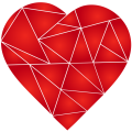 uploads heart heart PNG51213 50