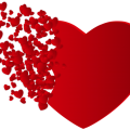 uploads heart heart PNG51215 57