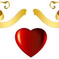 uploads heart heart PNG51223 78