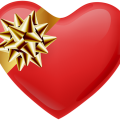 uploads heart heart PNG51224 44