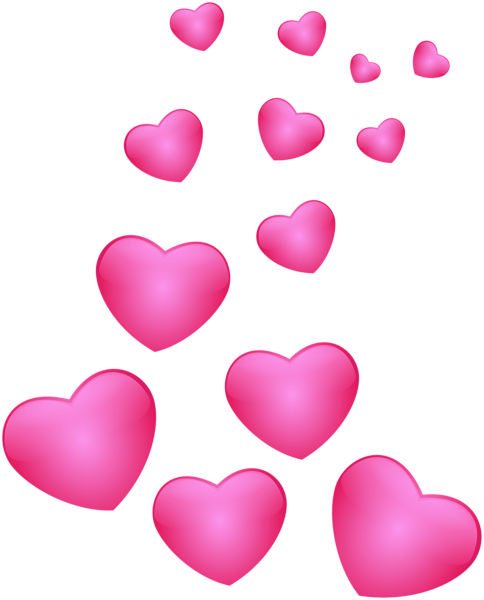 uploads heart heart PNG51232 5