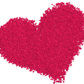uploads heart heart PNG51236 58