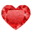 uploads heart heart PNG51244 55
