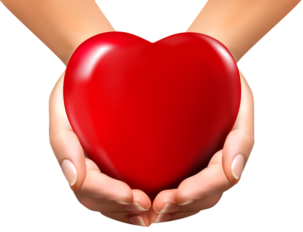 uploads heart heart PNG51248 3