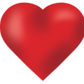 uploads heart heart PNG51252 49