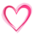 uploads heart heart PNG51253 45