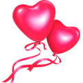 uploads heart heart PNG51254 44