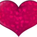 uploads heart heart PNG51255 54