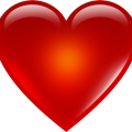 uploads heart heart PNG51259 70