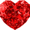 uploads heart heart PNG51261 68