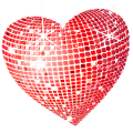 uploads heart heart PNG51262 76
