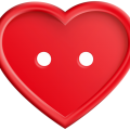uploads heart heart PNG51265 54