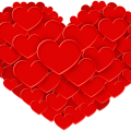 uploads heart heart PNG51266 56