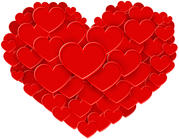 uploads heart heart PNG51266 4