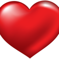 uploads heart heart PNG51267 54