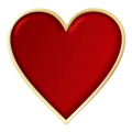 uploads heart heart PNG51270 63