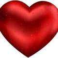 uploads heart heart PNG51271 55