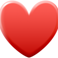 uploads heart heart PNG51273 54