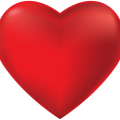 uploads heart heart PNG51275 67