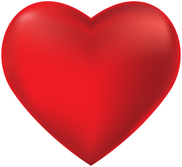 uploads heart heart PNG51275 3