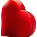 uploads heart heart PNG51276 51
