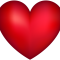 uploads heart heart PNG51277 59