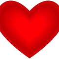 uploads heart heart PNG51278 56