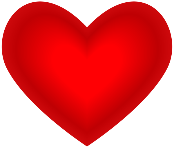 uploads heart heart PNG51278 43