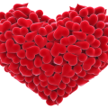 uploads heart heart PNG51279 59