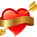 uploads heart heart PNG51281 51
